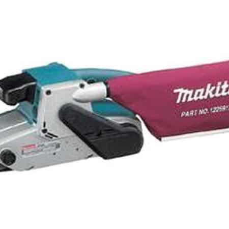 Купить Makita 9404