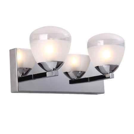 Купить Arte Lamp A9501AP-2CC A9501AP-2CC