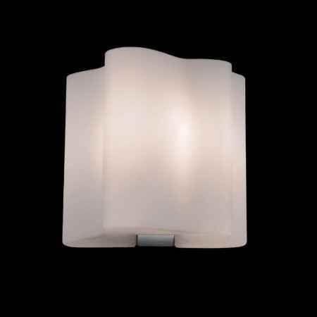 Купить Lightstar 802610