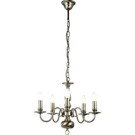 Купить Arte Lamp A1029LM-5AB