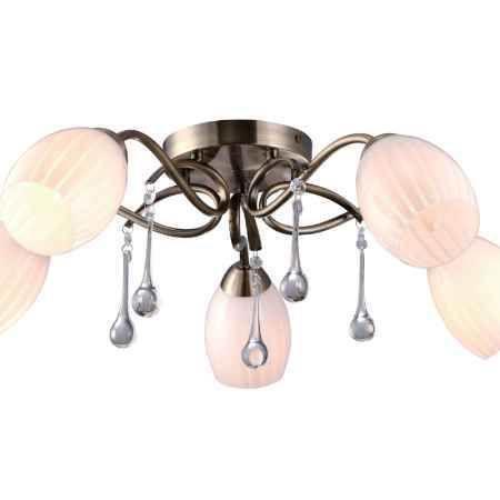 Купить Arte Lamp A9534PL-5AB A9534PL-5AB