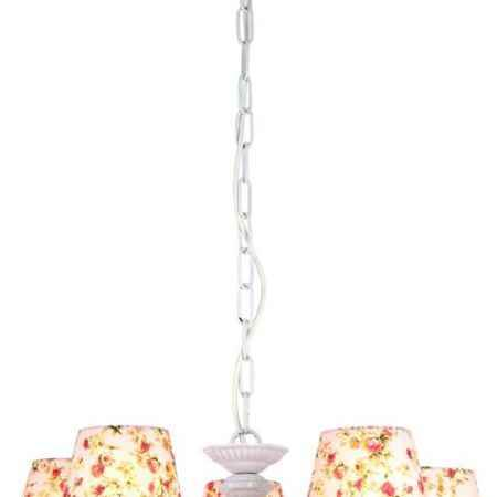 Купить Arte Lamp A9212LM-5WH