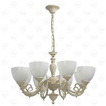 Купить MW-Light Ариадна 450012708