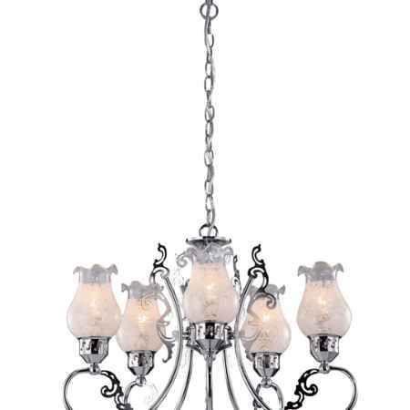 Купить Arte Lamp A9561LM-5CC A9561LM-5CC