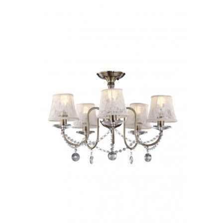 Купить Arte Lamp A9564PL-5AB A9564PL-5AB