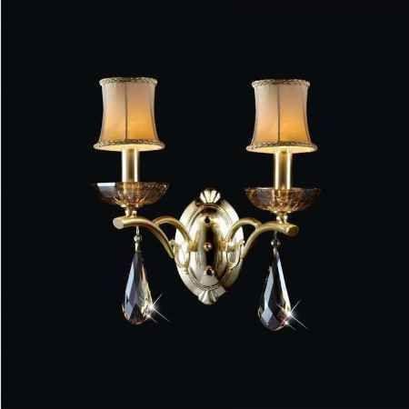 Купить Lightstar 718623
