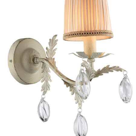 Купить Arte Lamp A1871AP-1WG A1871AP-1WG