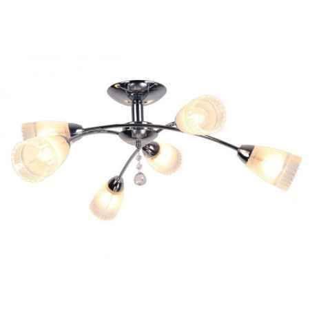 Купить Arte Lamp A6198PL-6CC A6198PL-6CC