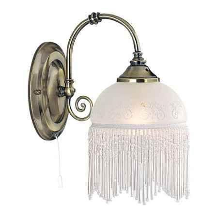 Купить Arte Lamp A3191AP-1AB