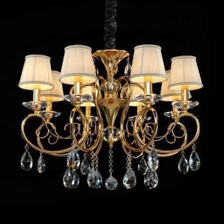 Купить Lightstar Riccio 693082
