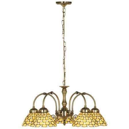 Купить Arte Lamp A3168LM-5AB