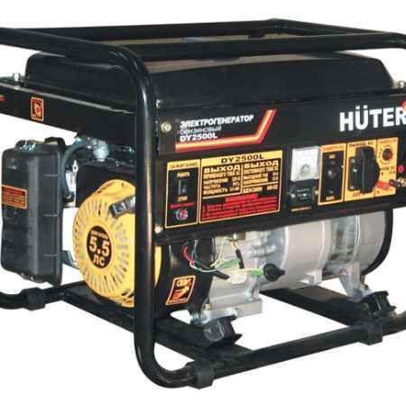 Купить Huter DY3000L