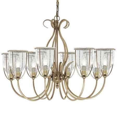 Купить Arte Lamp A6351LM-8AB