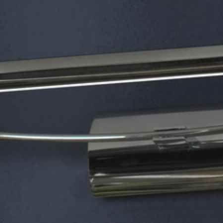 Купить Lussole LSL-6291-01 LSL-6291-01