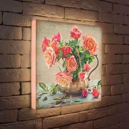 Купить FotonioBox 45x45-089 45x45-089
