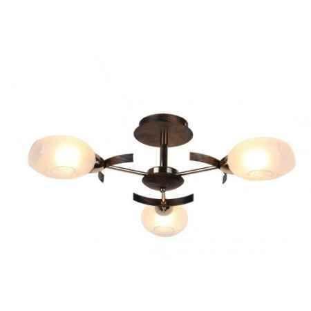 Купить Arte Lamp A6094PL-3BA