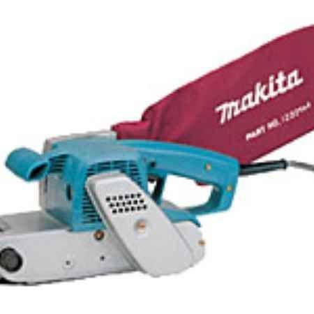 Купить Makita 9924DB
