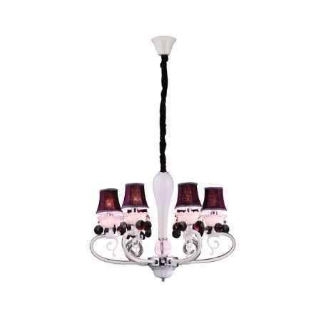 Купить Arte Lamp A8320LM-6CC A8320LM-6CC