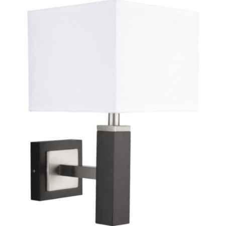 Купить Arte Lamp A8880AP-1BK