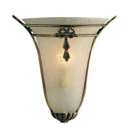 Купить Arte Lamp A7845AP-1AB