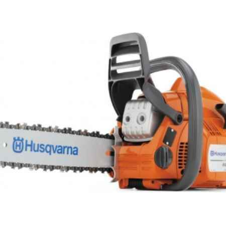 Купить Husqvarna 435