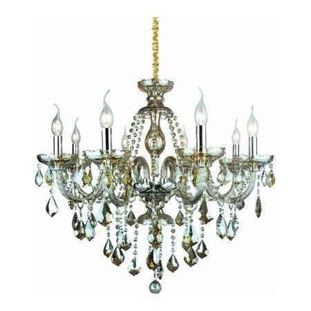 Купить Arte Lamp A2590LM-8CC Versailess