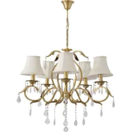 Купить MW-Light София 355011805