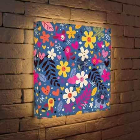 Купить FotonioBox 45x45-011 45x45-011