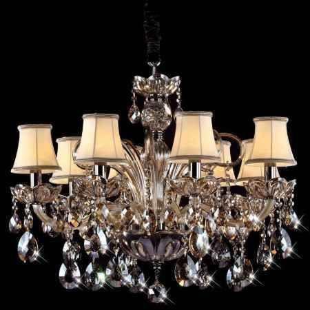 Купить Lightstar 721083