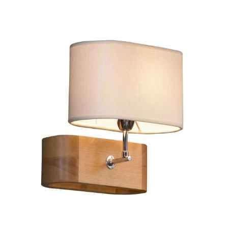 Купить Lussole Nulvi LSF-2111-01
