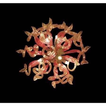 Купить Lightstar Medusa 890652