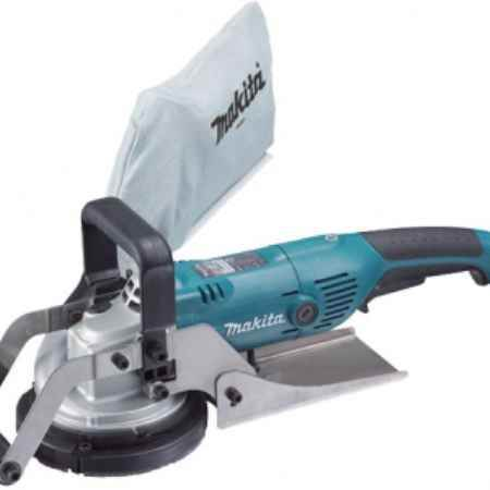 Купить Makita PC5001C