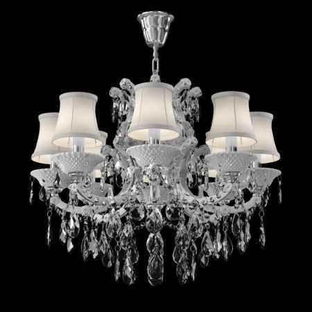 Купить Lightstar 726081