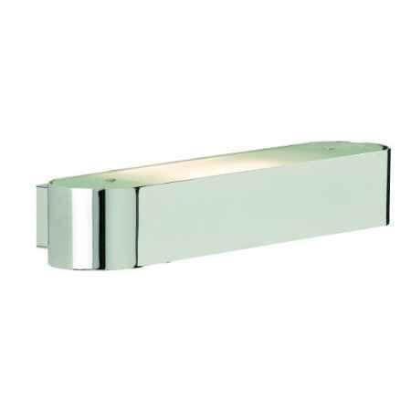 Купить Arte Lamp A2693AP-1CC
