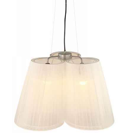 Купить Arte Lamp Paralume A9533LM-3SS