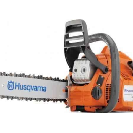 Купить Husqvarna 440e
