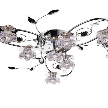 Купить Arte Lamp A3106PL-6-1CC A3106PL-6-1CC