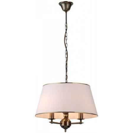 Купить Arte Lamp A3579SP-3AB