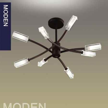 Купить Odeon Moden 2010/8C 2010_8C