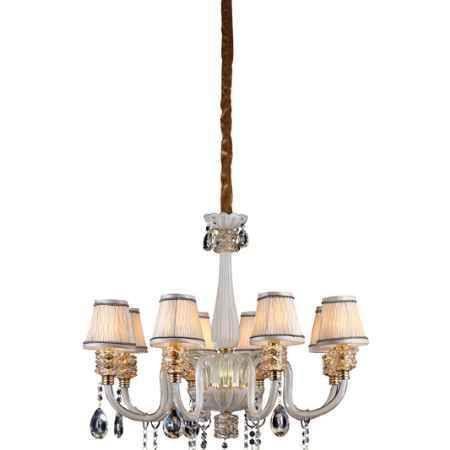 Купить Arte Lamp A8330LM-8GO A8330LM-8GO
