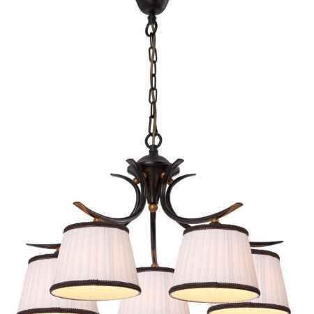 Купить Arte Lamp A5133LM-5BR