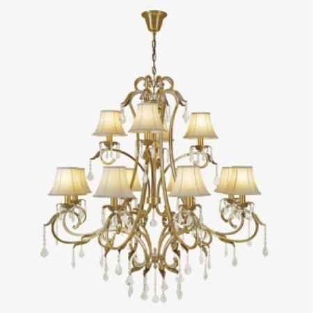 Купить MW-Light София 355010612