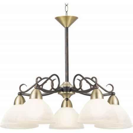 Купить Arte Lamp A4711LM-5BR