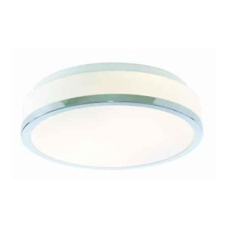 Купить Arte Lamp Aqua A4440PL-2CC