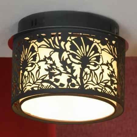 Купить Lussole Vetere LSF-2377-04 LSF-2377-04