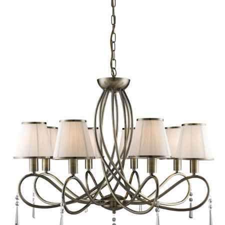 Купить Arte Lamp A1035LM-8AB A1035LM-8AB