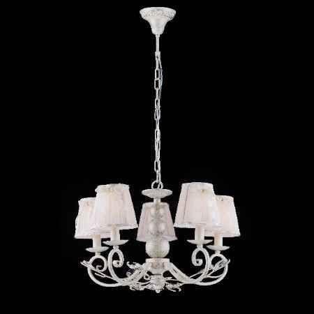 Купить Arte Lamp A2052LM-5WG A2052LM-5WG
