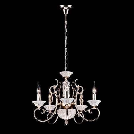 Купить Arte Lamp A2073LM-5GO A2073LM-5GO
