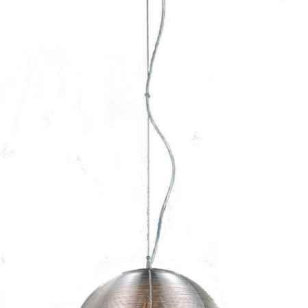 Купить ST Luce SL512.003.03 SL512.003.03