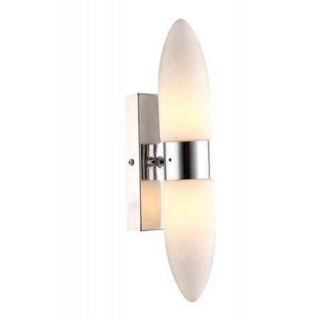 Купить Arte Lamp A9502AP-2CC A9502AP-2CC